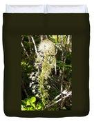 Bear Grass No 3 Duvet Cover