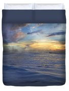 Beautiful Moments Duvet Cover