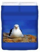 Birds 10 Duvet Cover