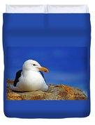 Birds 9 Duvet Cover