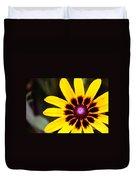 Black Eyed Susan 3 Duvet Cover