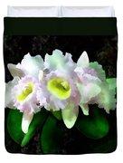Blc Mary Ellen Underwood Krull-smith Duvet Cover