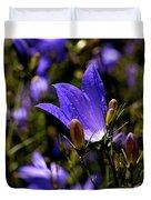Bluebell Duvet Cover