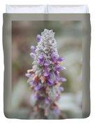 Blumen Duvet Cover