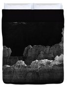 Bryce Canyon 2 Duvet Cover