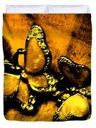 Butterflies 2 Duvet Cover