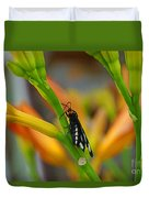 Butterfly An3598-13 Duvet Cover