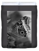Butterfly5 Duvet Cover