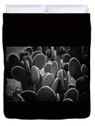 Cactus 5252 Duvet Cover