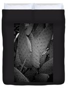 Cactus 5256 Duvet Cover