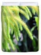 Cactus2750 Duvet Cover