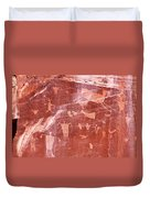 Canyon De Chelly 3 Duvet Cover