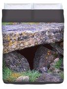 Carrowmore Duvet Cover