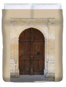 Castledoor  Duvet Cover