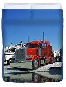 Catr3080-13 Duvet Cover