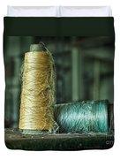Cheap Threads Duvet Cover