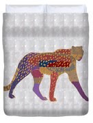 Cheetah Showcasing Navinjoshi Gallery Art Icons Buy Faa Products Or Download For Self Printing  Navi Duvet Cover