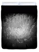 Chrysanthemum - 2 Duvet Cover