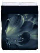Clivia Miniata II Duvet Cover