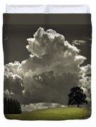 Cloud No.9 Duvet Cover