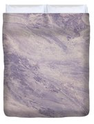 Clouds 6 Duvet Cover