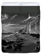 Coast 18 Duvet Cover
