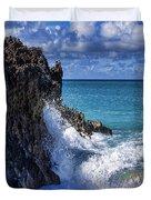 Coast 5 Duvet Cover