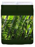 Common Beauty Duvet Cover