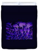 Cosmic Series 003 Duvet Cover