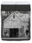 Country - Barn Country Maintenance Duvet Cover