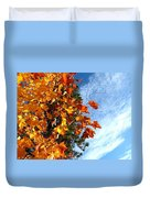 Country Color 30 Duvet Cover