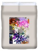 Country Comfort - Photopower 518 Duvet Cover