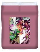 Country Comfort - Photopower 520 Duvet Cover