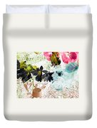 Country Summer - Photopower 1506 Duvet Cover