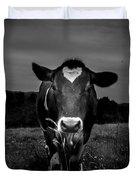 Cow Duvet Cover