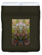 Creation 253 Duvet Cover