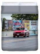Csx - 03 Duvet Cover