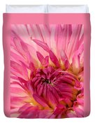 Dahlia 2am-104251 Duvet Cover
