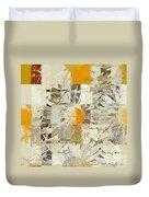 Daising - J055112109 - 01 Duvet Cover