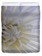 Daisy Dream Glow Duvet Cover