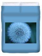 Dandelion Softness Duvet Cover