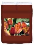 Darby's Tulip 5161 Duvet Cover