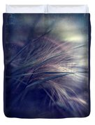 darkly series I Duvet Cover