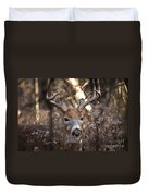 Deer Pictures 449 Duvet Cover