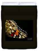 Delicacy Duvet Cover
