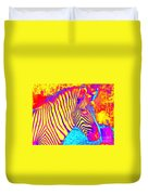 Designs From Nature 1 Duvet Cover