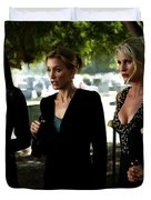 Desperate Housewives Tv Serie - 1 Duvet Cover