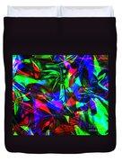 Digital Art-a12 Duvet Cover