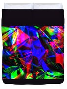 Digital Art-a13 Duvet Cover
