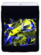 Digital Art-a17 Duvet Cover